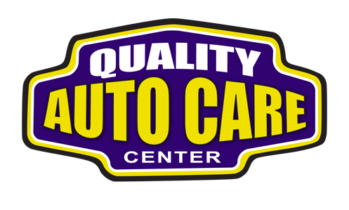 Quality Auto Care Center